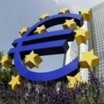 bani europeni