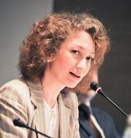 Simina-Tanasescu