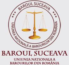Baroul Maramures