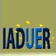 IADUER