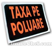 taxa pe poluare 2