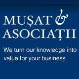 Musat logo2
