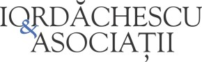 Iordachescu & Asociatii
