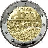 euro dday