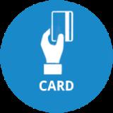 Plata-cu-cardul
