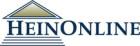 Revista Curierul Judiciar este indexata în HeinOnline