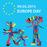 Europe_Day