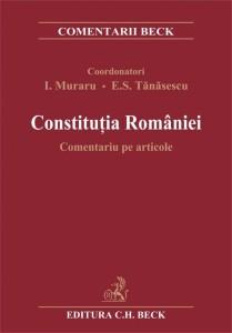 Constitutia