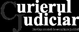 Curierul Judiciar