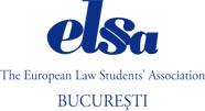 ELSA Bucuresti