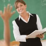 Ziua profesorului