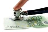 cheltuieli medicale