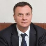 Ion Ilie-Iordachescu