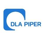 DLA_Piper_logo1