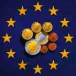 fonduri_euro