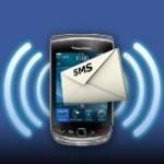 sms-alerta