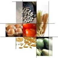 produse ecologice, bio