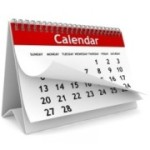 Calendar-zile-libere