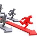 antreprenor, cursa, concurs