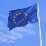 uniunea-europeana-steag