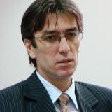 Adrian-Toni-Neacsu