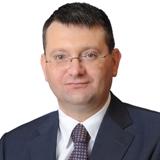 Serban Toader