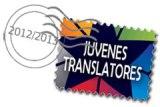 jeunes translator