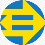 ombudsman european