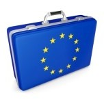 18743705-suitcase-with-flag-of-eu