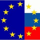 UE-Rusia