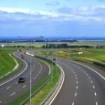 autostrada-t