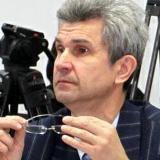 Adrian Bordea