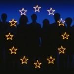 drepturile omului UE
