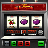 slot-machine1