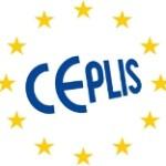 CEPLIS