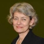 Irina-Bokova