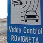 rovinieta-control