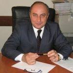 Gheorghe Muscalu