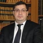 Lucian Sauleanu MicSite