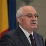 Mircea-Dutu-Jurisprudenta