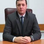 Radu Geamanu
