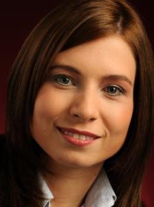 Iulia Simion