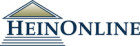 Revista Curierul Fiscal este indexata în HeinOnline