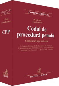 NCPP.Comentariu