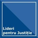 Logo LFJ